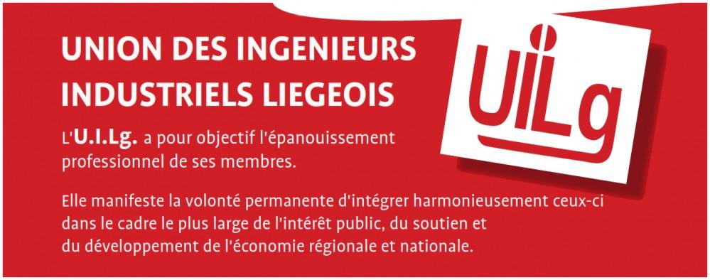 Union des Ingénieurs industriels Liégeois (UILg ASBL)
